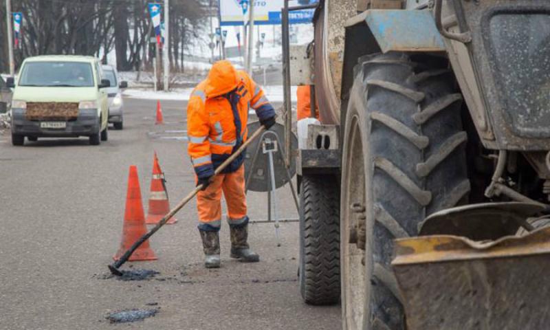 В Смоленской области вскрылась афера с госзакупками на 110 миллионов рублей
