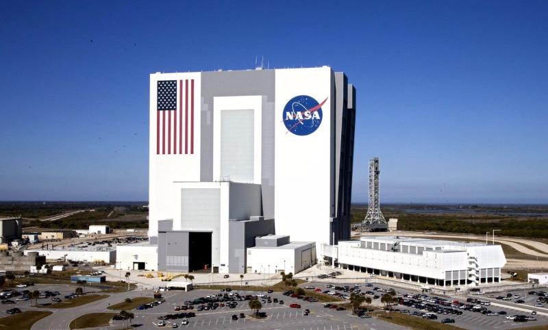 NASA сообщило о готовности взять на работу 9-летнего