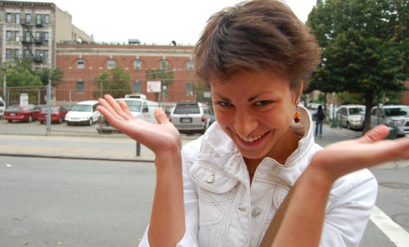 Загадочная смерть актрисы театра «Сатирикон» шокировала всю труппу