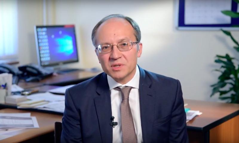 ВЦБ РФроссиян призвали реже размышлять оросте цен
