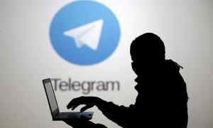 Записаться к врачу теперь поможет бот Telegram