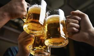 Пиво в России подорожает примерно вдвое