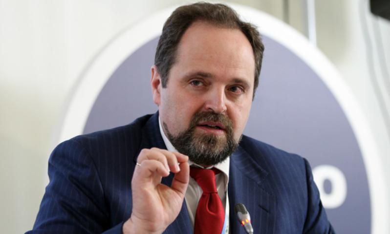 Глава Минприроды РФ пообещал