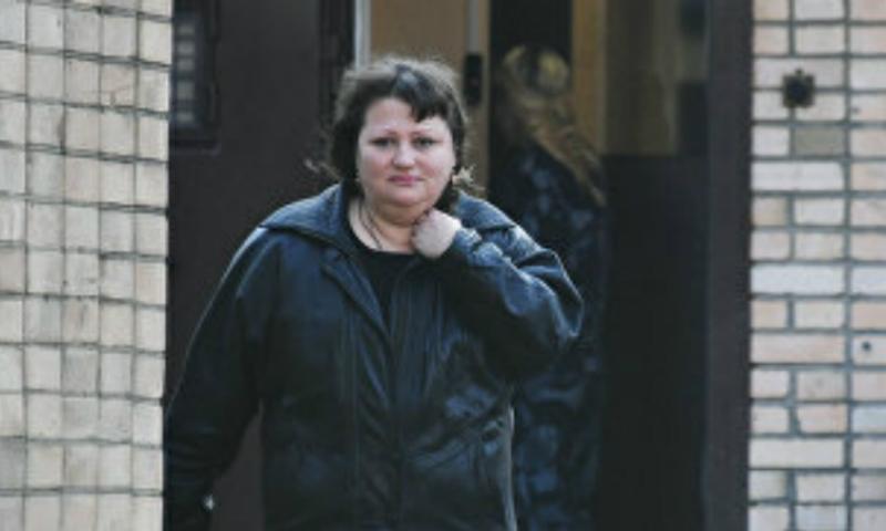Осужденных за госизмену жительниц Сочи выпустят на свободу в годовщину грузино-осетинского конфликта