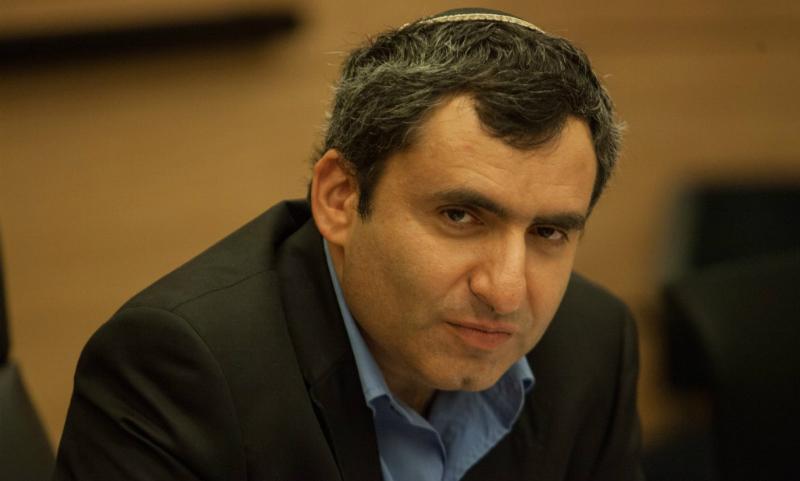 Россия вышла на первое место по количеству уехавших в Израиль репатриантов