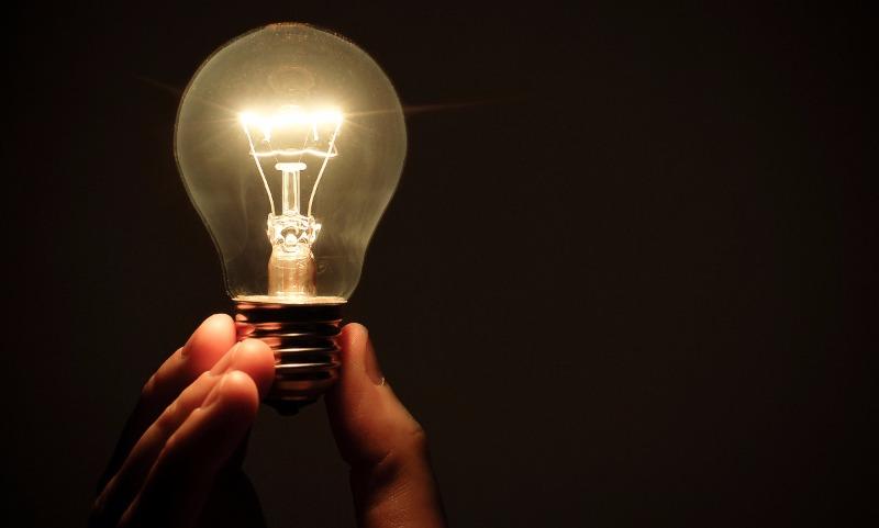 Помогающую выйти из депрессии лампу разработали российские ученые