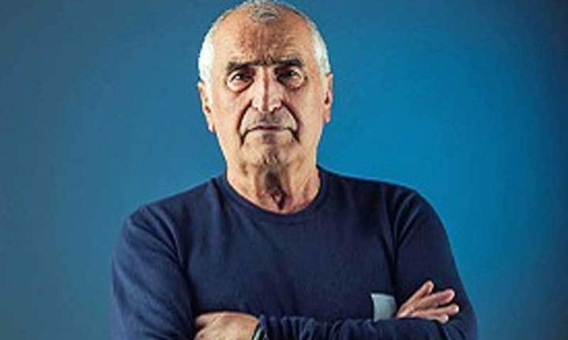 Знаменитый российский тренер погиб в ДТП накануне 75-летнего юбилея