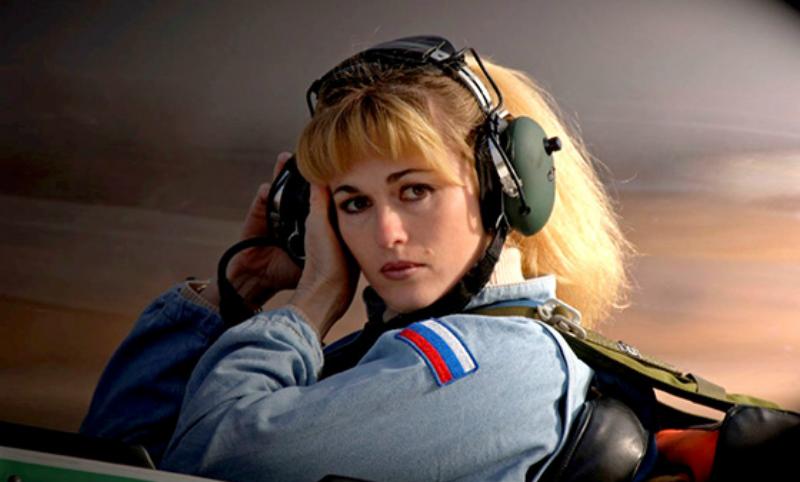 Шойгу: В России впервые начнут готовить военных летчиц