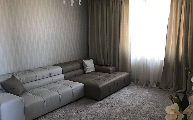 Мебель от SK Design – это роскошь и комфорт от производителя в Москве