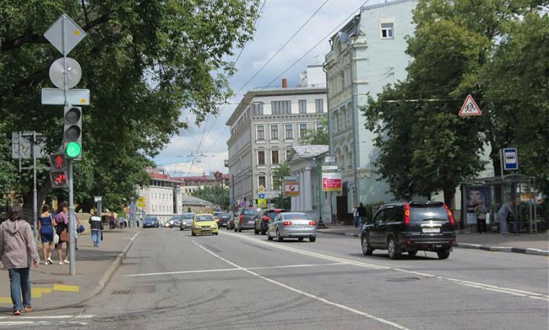 Названы цены за аренду самых дорогих квартир в Москве