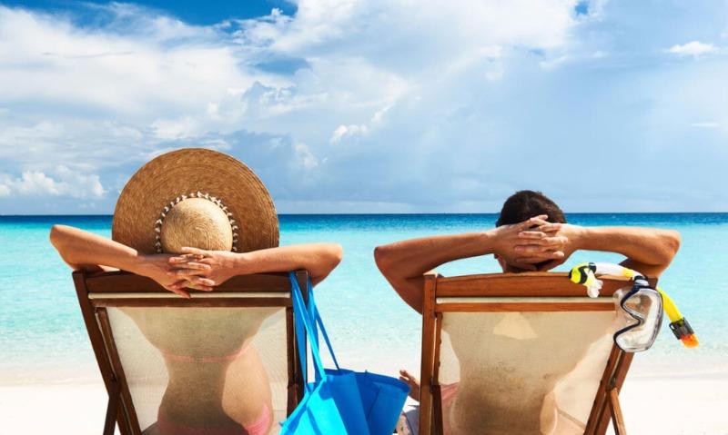 Эксперты назвали самые дорогие и дешевые страны в плане отпускных расходов