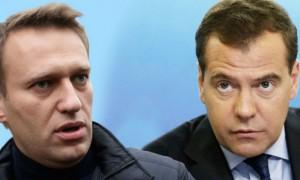 От Медведева до Навального: аналитики составили рейтинг преемников Путина