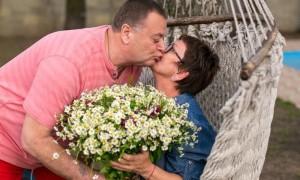 Родителям Жанны Фриске придется отдать обратно 01,6 млн рублей «Русфонду»