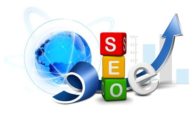 Продвижение интернет-сайтов: эффективность и доступная цена