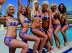 http://bloknot.ru/v-mire/amerikanskie-ucheny-e-nazvali-luchshie-strany-s-seksom-bez-obyazatel-stv-554230.html