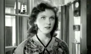 Советская киноактриса Зоя Степанова скончалась на 90-м году жизни