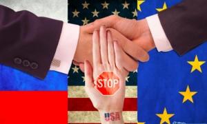 Европейцы отстояли энергопроекты с Россией перед США