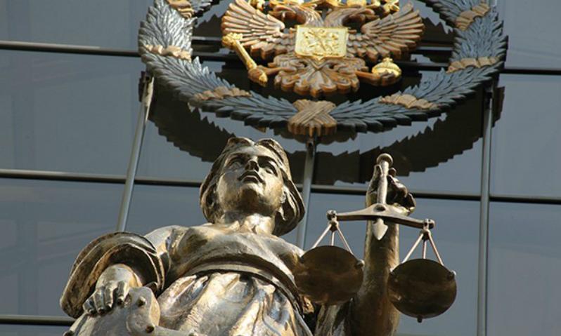 Похитившую младенца мигрантку из Киргизии в Калуге освободили от наказания