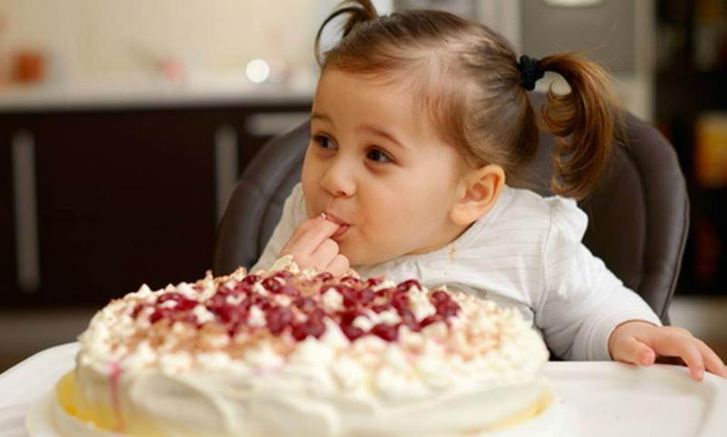Сладкая жизнь: жители России стали налегать на торты и пирожные