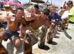 http://bloknot.ru/v-mire/tak-ne-pili-dazhe-russkie-podrobnosti-otdy-ha-ukrainskih-turistov-v-turtsii-554109.html