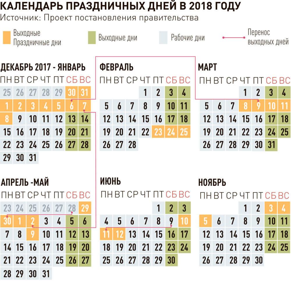 Выходные дни в лнр в новый год