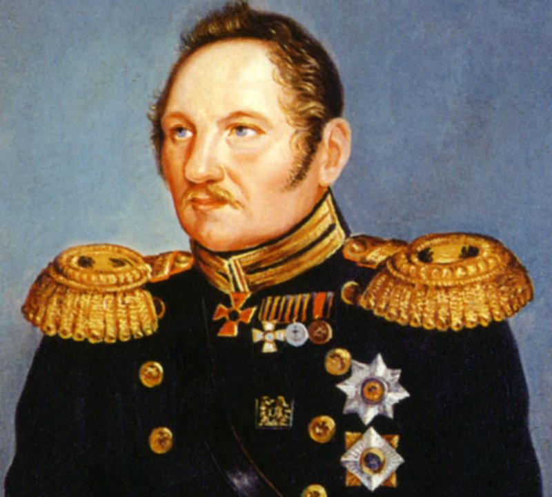 Сергею Бодрову-младшему установят монумент
