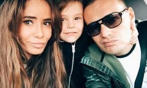 «Не пиши моей жене!»: Гуф признался, что конфликтует с мужем Айзы Анохиной