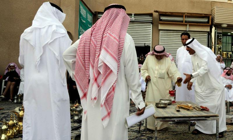 Саудовская Аравия согласилась на российские яйца