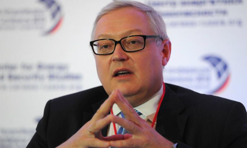 Москва сообщила Вашингтону о новых условиях работы для американских дипломатов в России