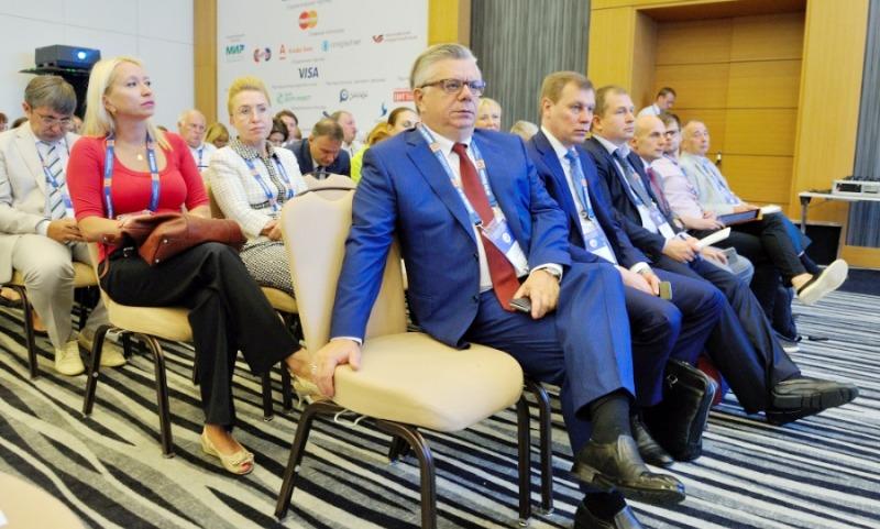 Ассоциацию российских банков покинули влиятельные члены