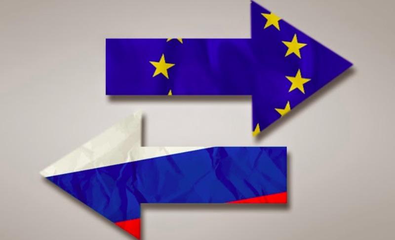 России пригрозили скорым исключением из Совета Европы