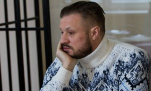 Бывшего вице-губернатора Челябинской области мучают во сне убитые им дети
