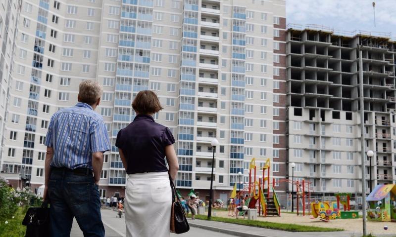 Агентство ипотечного жилищного кредитования снизило ставки