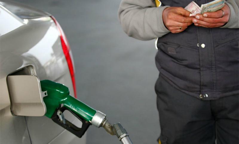 Цена на бензин в 2018 году превысит психологическую отметку в 40 рублей