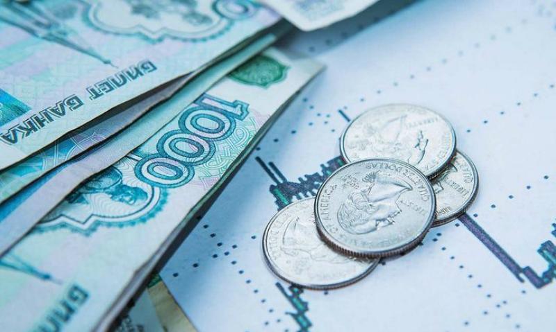 Россия поднялась на пять пунктов в рейтинге конкурентоспособности экономик