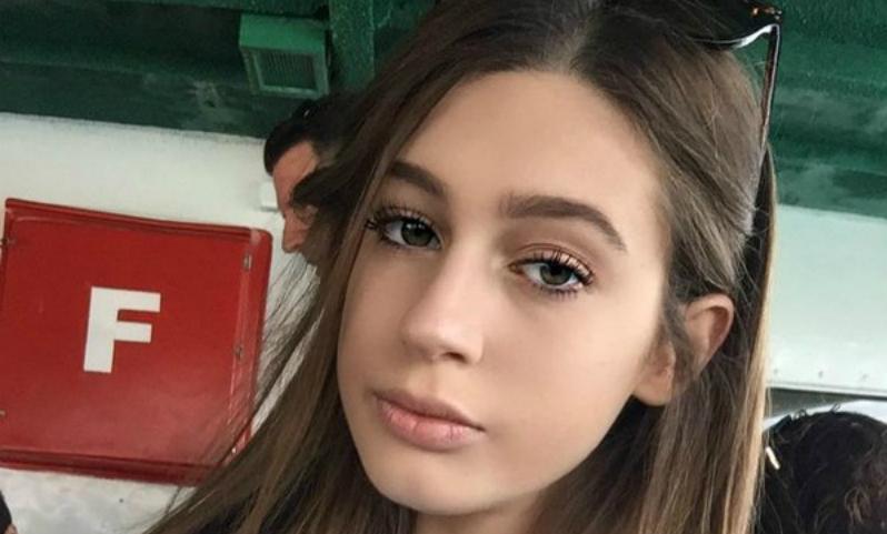 Победительницу конкурса «Мисс Турция» лишили короны из-за твита про месячные