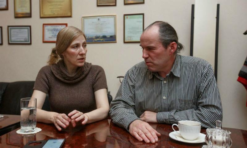 Биологические родители из Санкт-Петербурга отсудили двоих детей у суррогатной матери