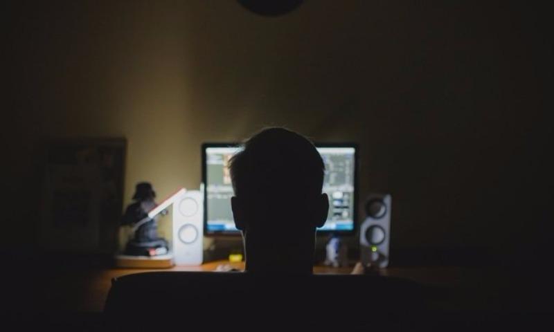 720 долларов к концу сентября: хакеры угрожают мировым компаниям новой атакой