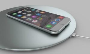 Главные фишки iPhone 8: что нового?
