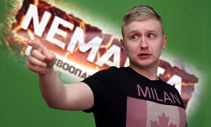 Полиция обыскала квартиру в Кемерове автора скандального фильма о Тинькове
