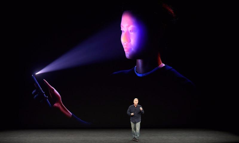 В Apple назвали серьезный недостаток смартфона IPhone X