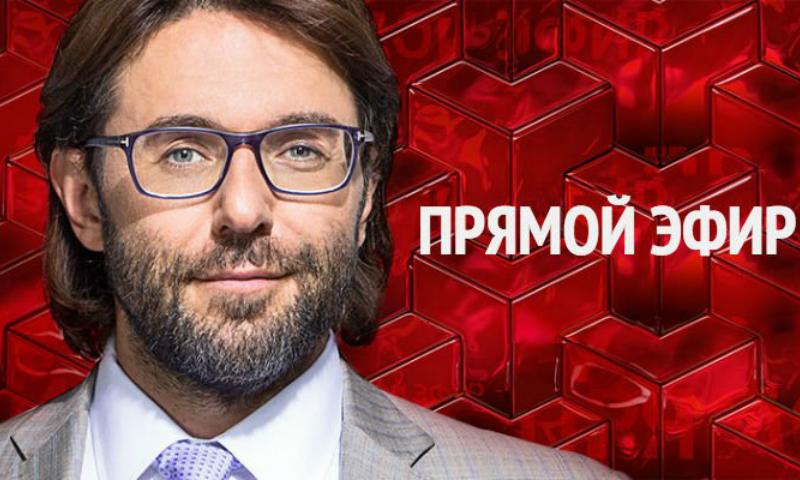 Малахов заявил, что увел свою аудиторию с Первого канала