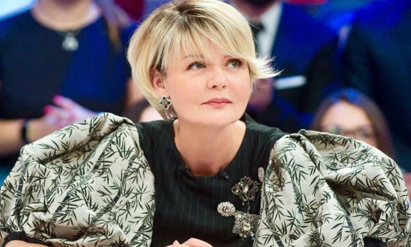 Юлию Меньшову жестко раскритиковали за работу в программе