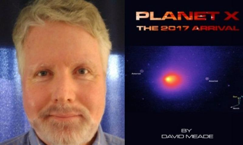 Конец света наступит 23сентября из-за приближения планеты Нибиру, считает американский нумеролог
