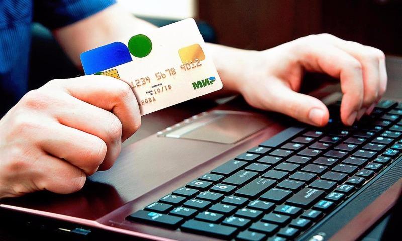 У Сбербанка юбилей - выпущено 10 миллионов карт «Мир»