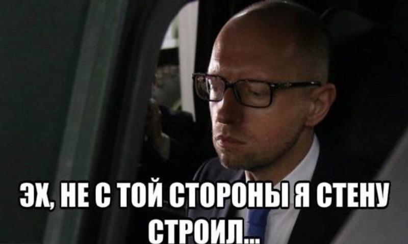 миш10