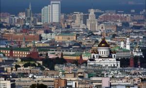 Названы российские регионы-лидеры по числу преступлений