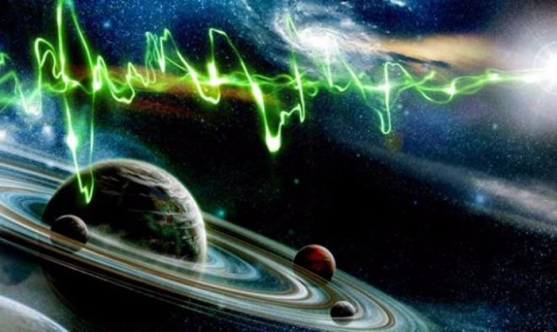 Астрономы сообщили об упорстве инопланетян из-за повторно посылаемых сигналов