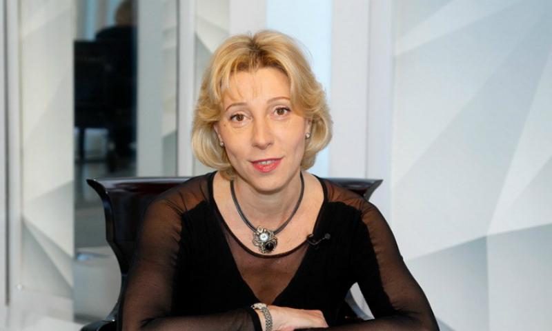 Народная артистка России шокировала поклонников результатами омоложения