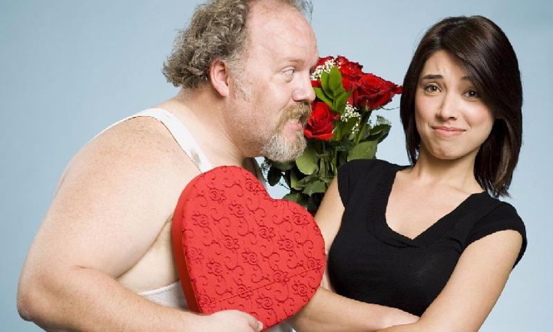 Британские ученые назвали секс спасительным средством от слабоумия